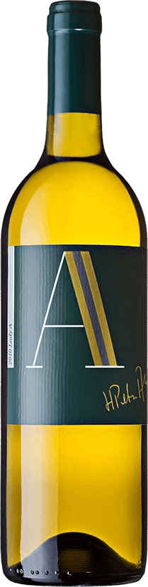 Domaine A 'Lady A' 2016