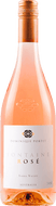 Dominique Portet 'Fontaine' Rose 2019