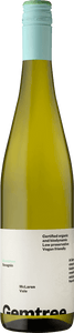 Gemtree 'Moonstone' Savagnin 2020