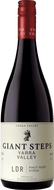 Giant Steps 'LDR' Pinot Noir Shiraz 2018