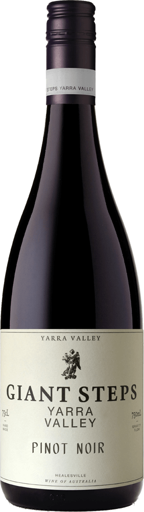 Giant Steps 'Yarra Valley' Pinot Noir 2019