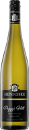 Henschke 'Peggy's Hill' Riesling 2019