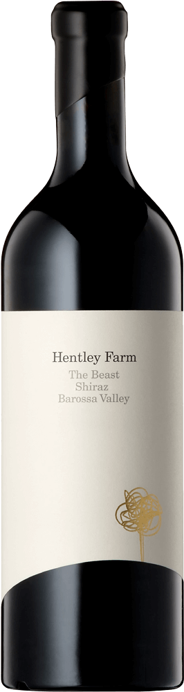 Hentley Farm 'The Beast' Shiraz 2017