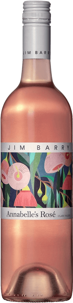 Jim Barry 'Annabelle's' Rosé 2019