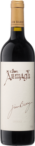 Jim Barry 'The Armagh' Shiraz 2016
