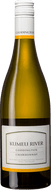 Kumeu River 'Coddington' Chardonnay 2019