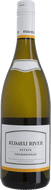 Kumeu River 'Estate' Chardonnay 2018