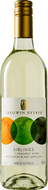Leeuwin 'Siblings' Sauvignon Blanc 2019