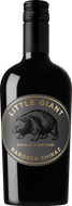 Little Giant Premium Barossa Shiraz 2019