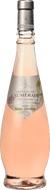 Marie Christine by Chateau de L'Aumerade Rose 2018
