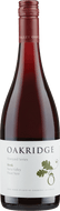 Oakridge 'Local Vineyard Series' Henk Pinot Noir 2017