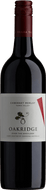Oakridge 'Over The Shoulder' Cabernet Merlot 2019