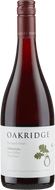 Oakridge 'Local Vineyard Series' Willowlake Pinot Noir 2018