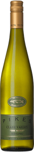 Pikes 'The Merle' Reserve Riesling 2015