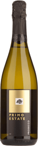 Primo Estate Prosecco NV