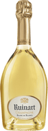 Ruinart Blanc de Blancs 750ml NV