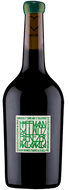 Sami-Odi 'Little Wine #9' Syrah