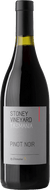 Stoney Vineyard Pinot Noir 2018