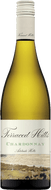 Terraced Hills Chardonnay 2019