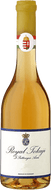 The Royal Tokaji Company Blue Label Aszu '5 Puttonyos' 2013 (250ml)