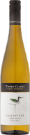 Thorn-Clarke 'Sandpiper' Pinot Gris 2019