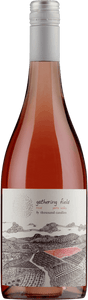 Thousand Candles 'Gathering Field' Rosé 2020