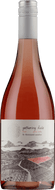 Thousand Candles 'Gathering Field' Rosé 2019