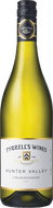 Tyrrell's 'Hunter Valley' Chardonnay 2017 (375ml)