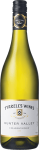 Tyrrell's 'Hunter Valley' Chardonnay 2018