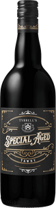 Tyrrell's 'Special Aged Tawny Port' NV