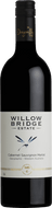 Willow Bridge 'Dragonfly' Cabernet Merlot 2019