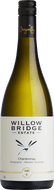 Willow Bridge 'Dragonfly' Chardonnay 2020