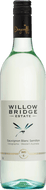 Willow Bridge 'Dragonfly' Sauvignon Blanc Semillon 2020