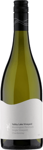 Yabby Lake 'Single Vineyard' Chardonnay 2019