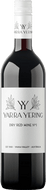 Yarra Yering 'Dry Red No 1' 2016