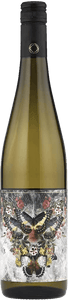 Adelina Watervale Riesling 2019