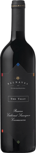 Balnaves of Coonawarra 'The Tally' Cabernet Sauvignon 2012
