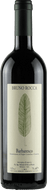 Bruno Rocca Barbaresco 2017