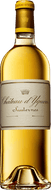 Chateau d'Yquem 2007 (375ml)
