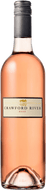 Crawford River Rosé 2019