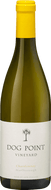 Dog Point Chardonnay 2018