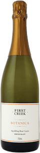 First Creek 'Botanica' Cuvee Sparkling NV