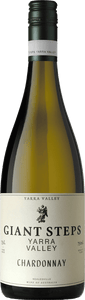 Giant Steps Yarra Valley Chardonnay 2019