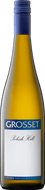 Grosset 'Polish Hill' Riesling 2019
