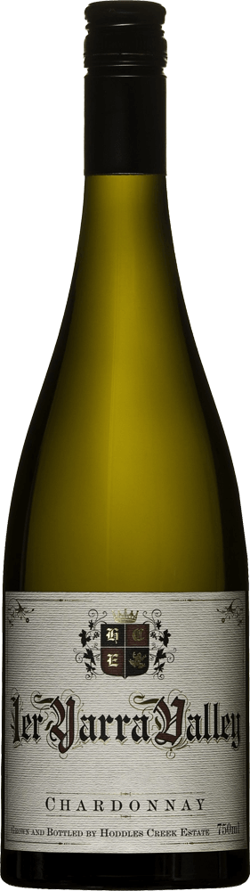 Hoddles Creek Estate 1er Chardonnay 2018