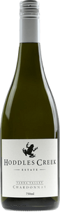 Hoddles Creek Estate Chardonnay 2019