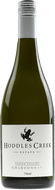 Hoddles Creek Estate Chardonnay 2018