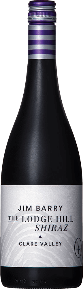 Jim Barry 'Lodge Hill' Shiraz 2017