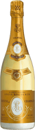 Louis Roederer 'Cristal' Champagne 2008