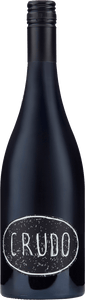 Luke Lambert 'Crudo' Shiraz 2018